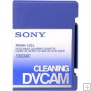 SONY DV Cam (Small) Cleaner
