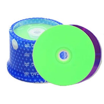 picture regarding Printable Dvd Rs named Shade Final : - DVD, CD Blank Discs, Blank Cettes